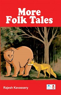 More Folk Tales