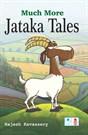 Much More Jataka Tales Book