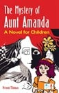 The Mystery of Aunt Amanda