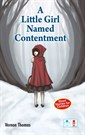 A Little Girl named Contentment Book