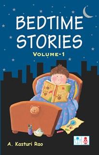 Bedtime Stories Volume - I