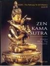 Zen Kama Sutra