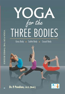 YOGA FOR THE THREE BODIES