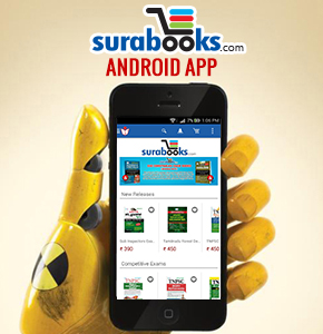 Order Now from SuraBooks App